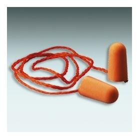 3M Ear Plugs 1110