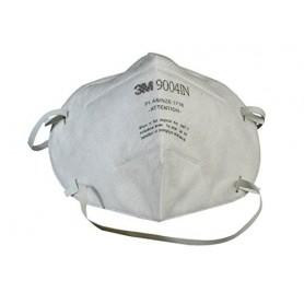 3M 9004 Dust Respirator