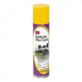3m CL 574  Disinfecting Office Cleaner