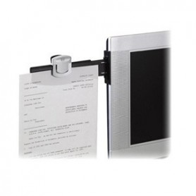 3M DH 240 Document Clip