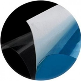 3M Thermally Conductive tape 8904-025X40MT