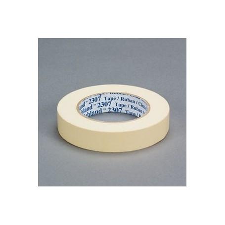 3M™ Masking Tape 2307