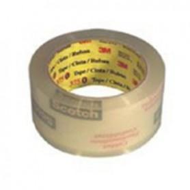 3M Box Sealing 303