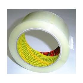 3M Box Sealing Tape 370