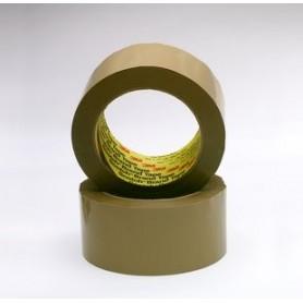 3M Box sealing Tape 3750
