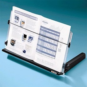 3M DH 640 Document Holder