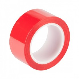 "3M Floor Marking Tapes 471 -1"" inch"