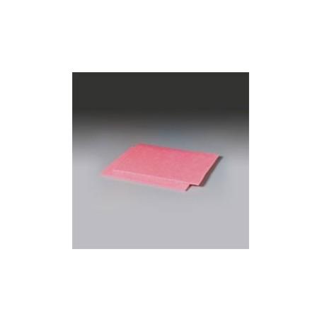 3M SB Sponge Wipe pack of 4 Nos
