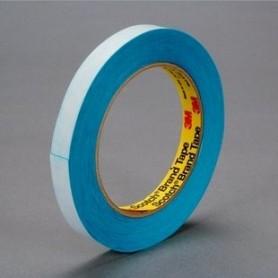 3M Replulpable Tape 913