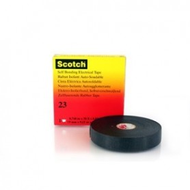 3M Scotch 23 tape