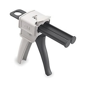 3M Epoxy Applicator Gun