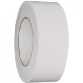 Floor Marking Tape White