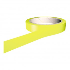 Floor Marking Tape-Yellow