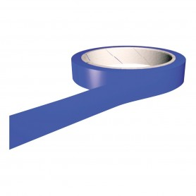 Floor Marking Tape-Blue
