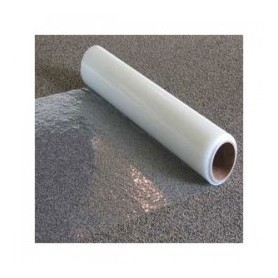 Glass Protection Tapes SSA-0812-017