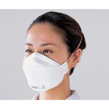 3M Model 9210 Respirator