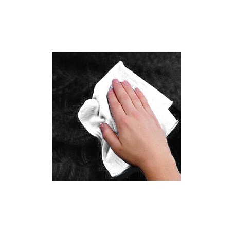 3M Microfiber Cloth