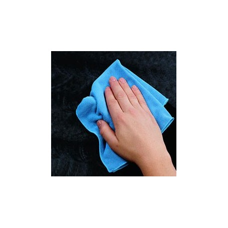 3M IE860100015 Microfiber Cloth