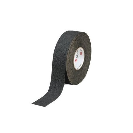 3M Antiskid Tapes for Dry Areas