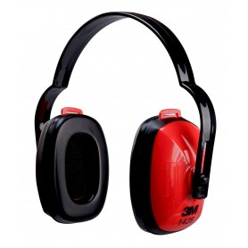 3M 1426 Adjustable Ear Muff