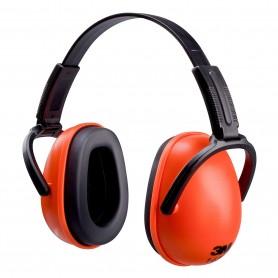 3M 1436 Foldable Ear Muff