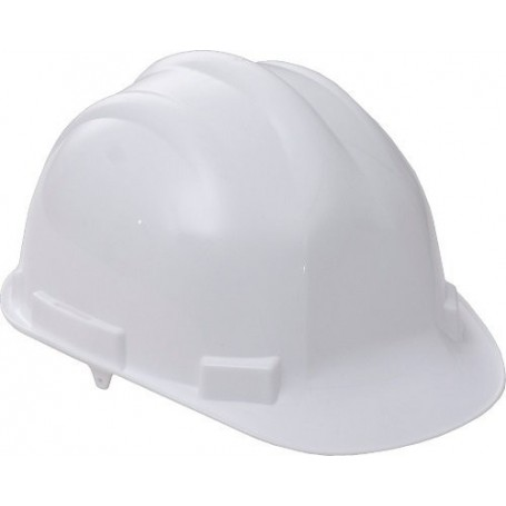 3M H400 Ratchet Suspension H400 Ratchet Suspension Safety Helmet