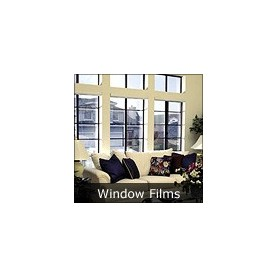 3M Prestige window film
