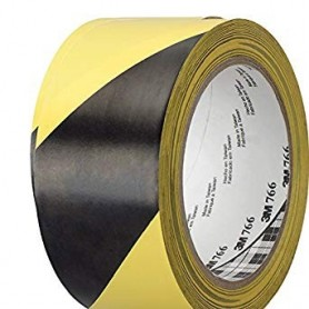 3M Floor Marking Tapes 766