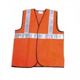 3M Scotchlite Reflective Jacket