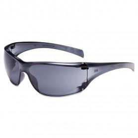 3M Virtua AP Grey 11815