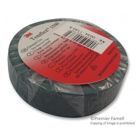 Temflex 1500 Vinyl Tape