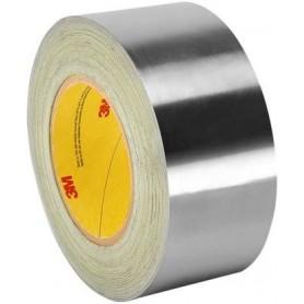 3M Aluminum Tape