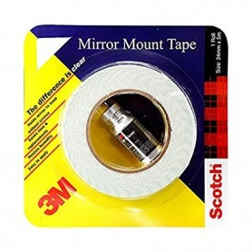 Carpenters Mirror Tape