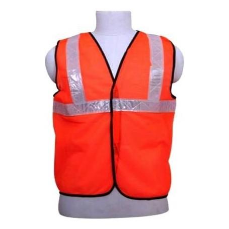 3M Scotchlite Reflective Jacket 6160