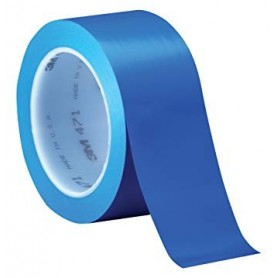 3M 471 2inch Lane Marking Tape