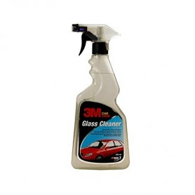 3M Auto Specialty Glass Cleaner (500 ml)