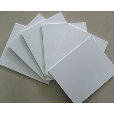Sun Board 5MM Thickness 4ft * 8ft