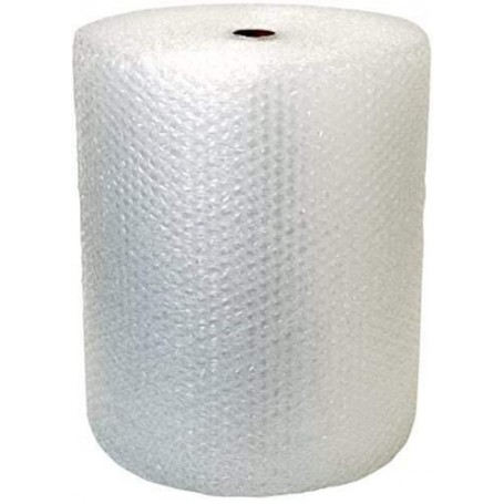 AIR Bubble Packing ROLL  100 Meters