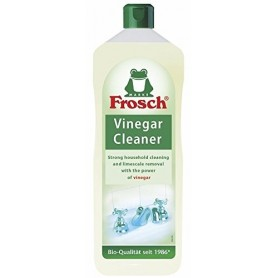 Frosch Vinegar Cleaner - 1 l (Vinegar)