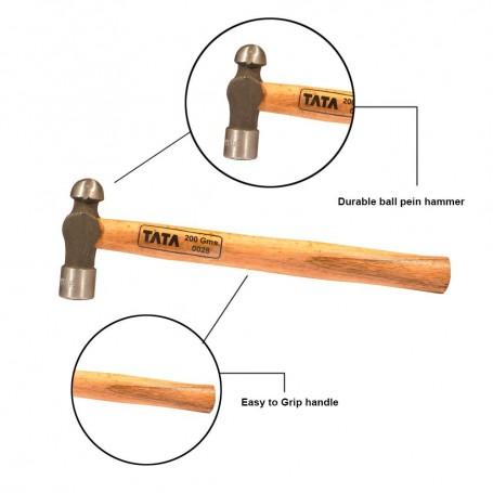 Ball Point Hammer , 200 g