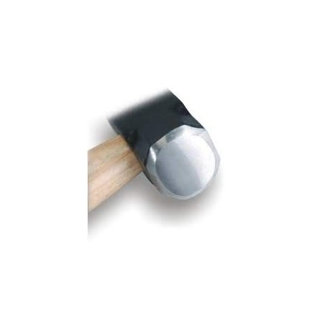 Hammer with Wooden Handle (2 Lbs 1000 GMS)