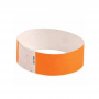 Wrist Band Pack of 100 Nos