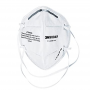 3M 9004 Mask Pack of 5 Nos