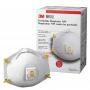 3M 8511 N95 Respirator Pack of 1 Nos