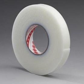 3M 4412N Extreme Sealing Tape