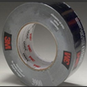 3M  Duct Tapes 3939
