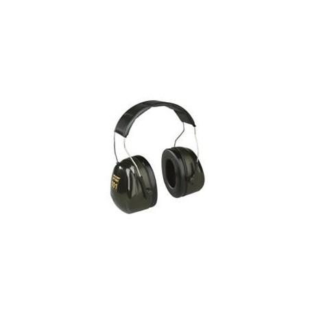 3M Earmuff H7A