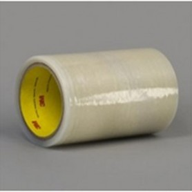 3M Protective Tape 25M25XI