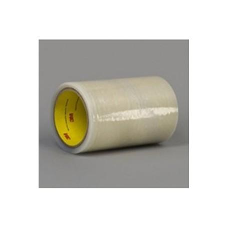 3M Protective Tape 25M25XI