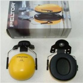 3M Ear muff H9P3